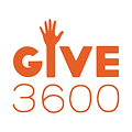 Give 3600-01.png