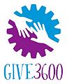 Give3600_LOGOmedium.png