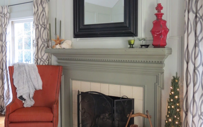 Five Easy Ways to Prep Your Home for the Holidays