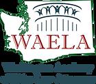 waela.png