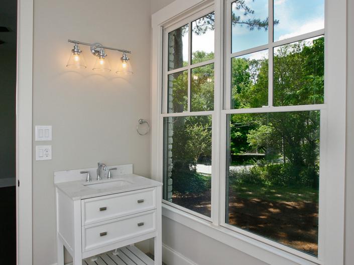 Janellen - Bedroom 1 Bath