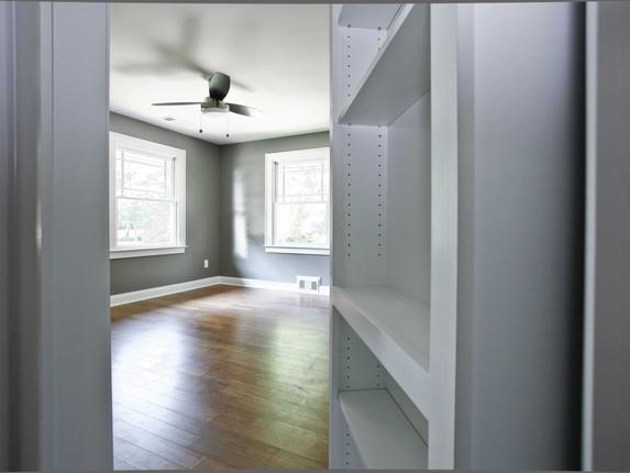 Bedroom 1 - After