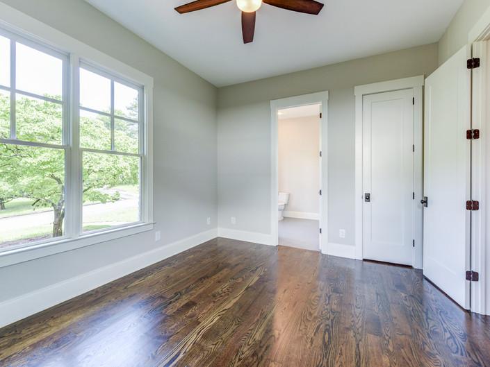 Janellen - Bedroom 1