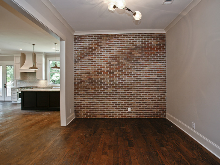 Janellen - Dining Room