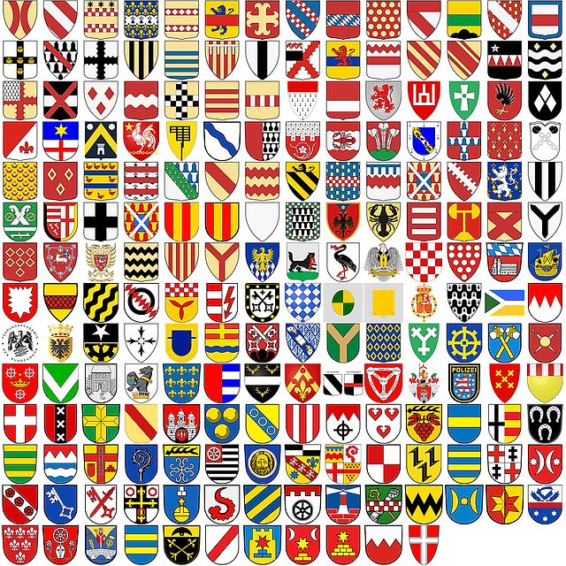 heraldry for website Oct 20.png