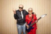2013-10-14-RockNRollSeniors.jpg