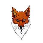 Naty Fox-02.jpg