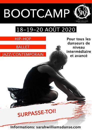 BOOTCAMP 2020 18-19-20.jpg