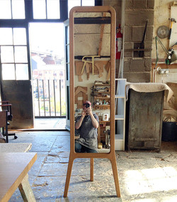 r-mirror-workshop-72dpi
