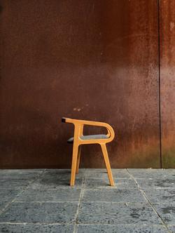 R-Chair-Baltic1-72dpi.jpg