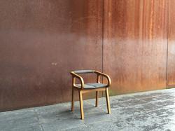 R-Chair-Baltic4-72dpi.jpg