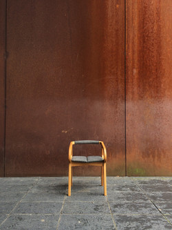 R-Chair-Baltic3.jpg