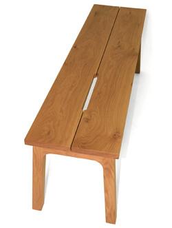 ES-bench.jpg