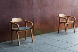 R-Chair.jpg