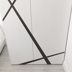 ANDY-BedroomStoreW - 8