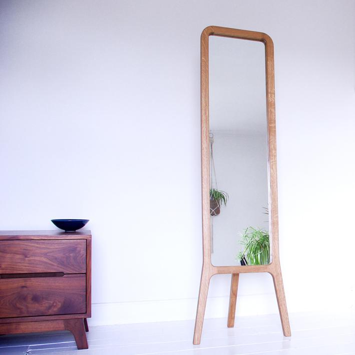 r-mirror-interior5-72dpi