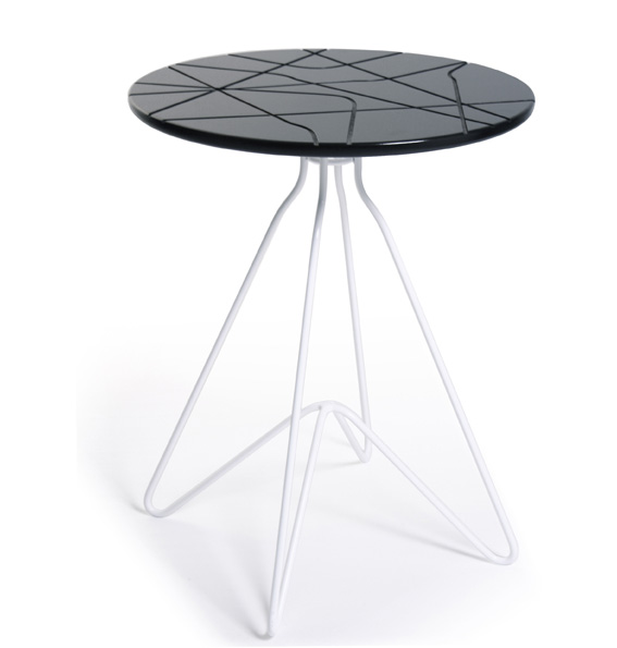 V68 Side Table