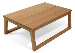 T3 Coffee Table
