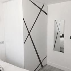 ANDY-BedroomStoreW - 2