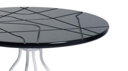 V68-Table-detail.jpg