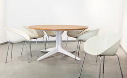 ES-Dining-1500-3