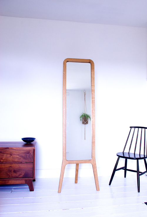 r-mirror-interior2-72dpi