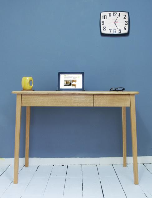 AB Desk