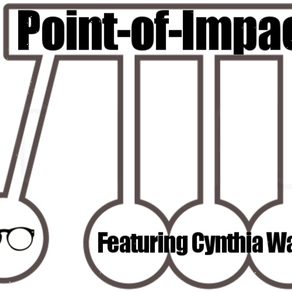 Mixed Bag Monday presents Point-of-Impact