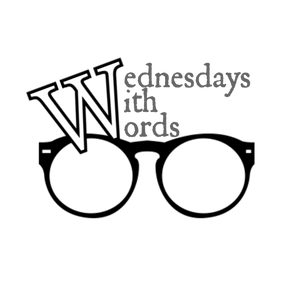 Wednesday With Words presents The Puzzle Place!