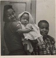 MaMeHen-Jan1952.jpg