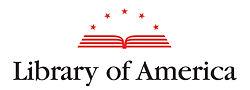 Library of America.JPG