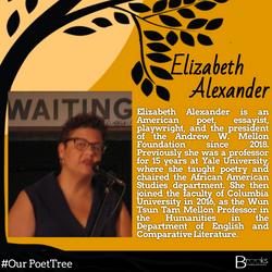 ElizabethAlexander
