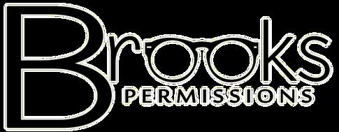 BrooksPermission NEW Logoglow_edited_edited.png