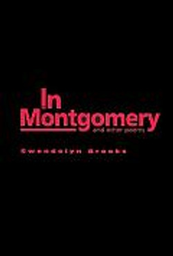 In Montgomery and Other Poems