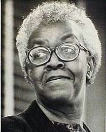 180px-Gwendolyn_Brooks.jpg