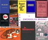 GB_book cvrs.png