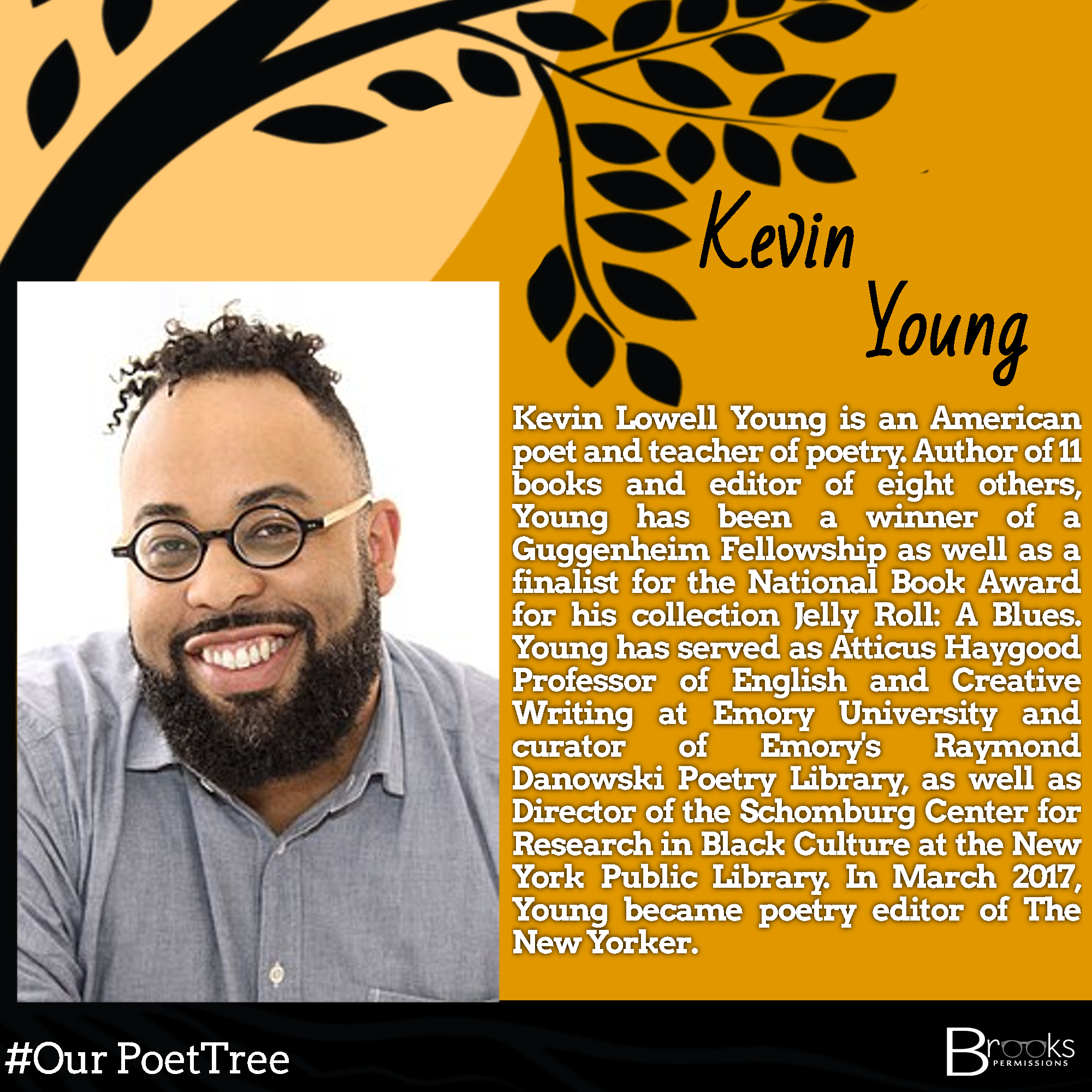 Kevin Lowell Young