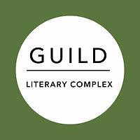 Guild Literary Complex.JPG