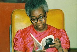 3- Mama w-tribute book-1987.jpg