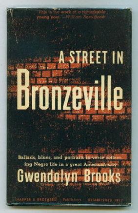 A Street in Bronzeville.jpg