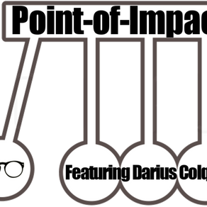 Mixed-Bag Monday presents Point-of-Impact 2
