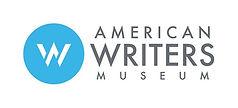 american writers museum.jpg
