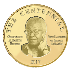 The Centennial Graphic.png