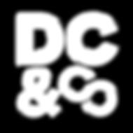 DC & Co Logo.png