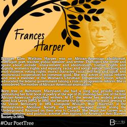 FrancesHarper