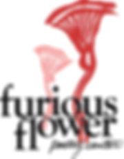 furious flowers.JPG