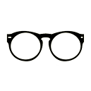 gbglasses (big).png