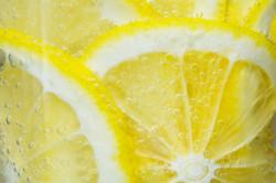 bright-bubbles-citrus-1092371