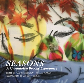 Seasons cover image_website.png