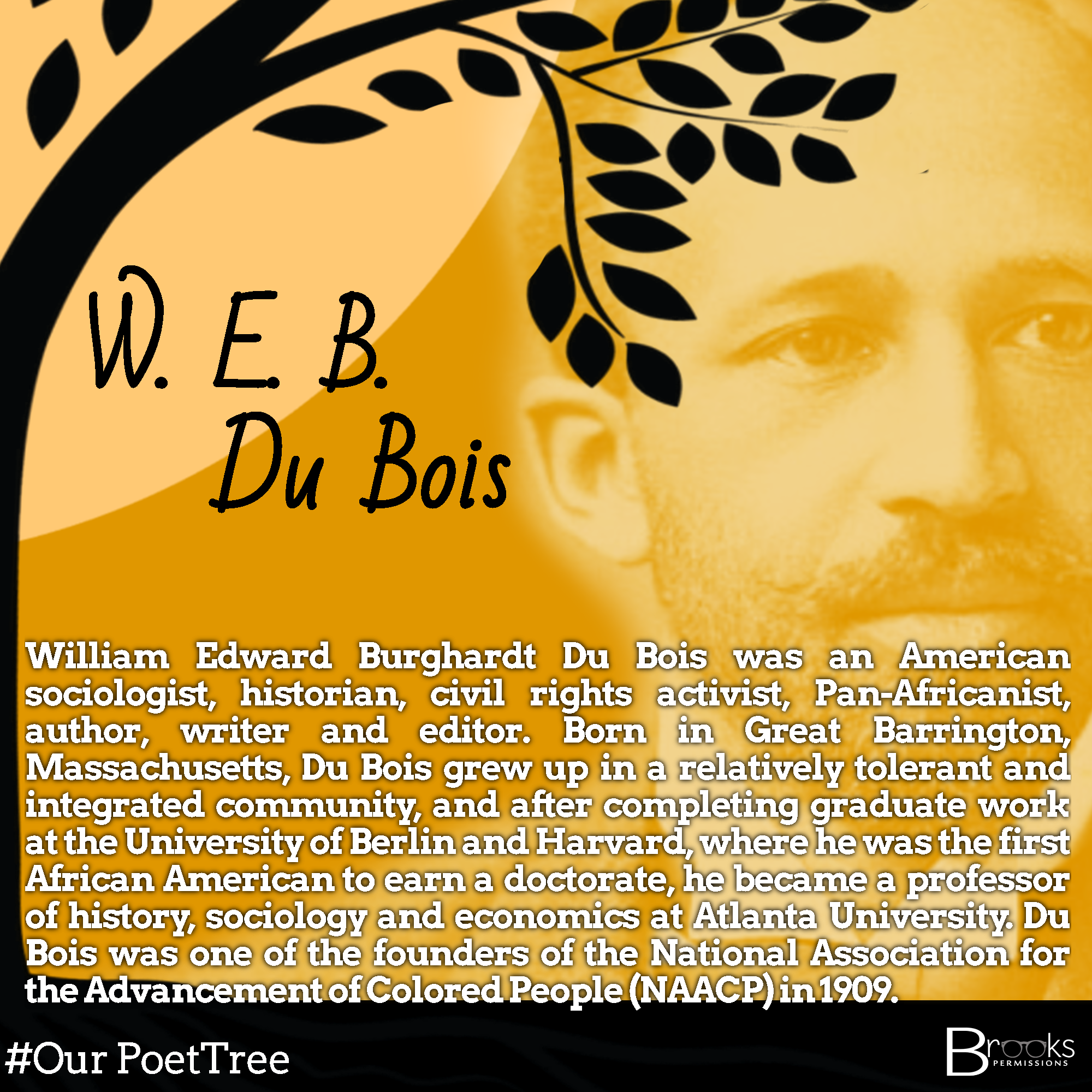 WEBDubois